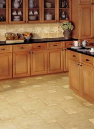 Small Picture Ceramic Tiles As Flooring For The Kitchen Pros And Cons Hum Ideas