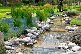 Successful Garden Design 3 Successful Garden Design Principles You Should Not Ignore
