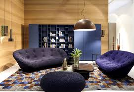 Colorful Living Room Furniture Sets Creative Simple Inspiration Ideas