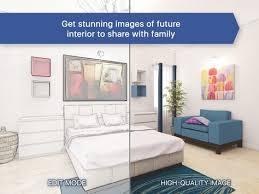 ikea furniture planner. 3D Bedroom For IKEA: Room Interior Design Planner Apk Screenshot Ikea Furniture A