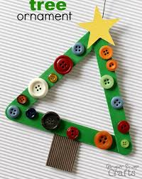 Christmas Crafts For Seniors And FriendsChristmas Crafts For Seniors