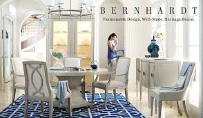 bernhardt furniture. For Over 129 Years, Bernhardt Has Been Synonymous With Fashionable, Well-made Furniture. Explore The Potential Of Casual, Chic Living Pieces That Make Furniture