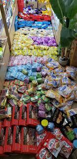 CHỢ HÀNG NHẬP - Convenience Store - Nha Trang