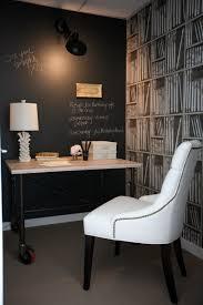 cute home office ideas.  Home 9 Cute Home Office Design Ideas Throughout
