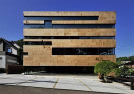 Архитектурный Оскар года получил квартал тетрис в Сингапуре  Архитектурный Оскар 2015 года получил квартал тетрис в Сингапуре РБК Недвижимость