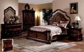 king size bedroom furniture sets sale. Captivating King Size Bedroom Sets For Sale Pertaining To Set Furniture Painting Bed Design Intended