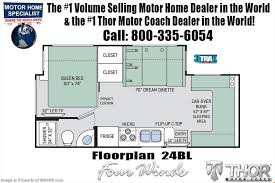 thor motorhome wiring diagram share the knownledge wire center \u2022 2012 Thor Hurricane at Thor Motor Coach Hurricane Wiring Diagrams
