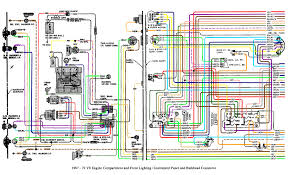 71 nova headlight wiring harness auto electrical wiring diagram \u2022 1997 Volvo Headlight Wiper Diagram wiring harness 72 nova wiring info u2022 rh cardsbox co 2001 volvo s40 headlight wiring harness