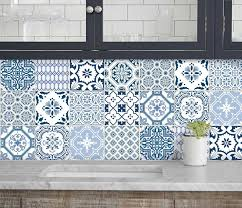 decorative bathroom tile stickers compilation tile stickers ideas