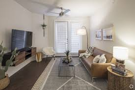 3 Bedroom Apartments Uptown Dallas Style Interior Awesome Design Inspiration