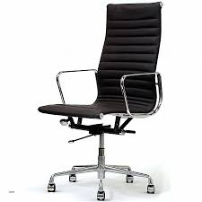 cool furniture melbourne. Cool Furniture Melbourne. Full Size Of Desk Chairs Fice For Home Funky Brisbane Melbourne D