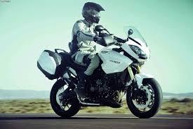 triumph tiger 1050 katalog motocykl a motokatalog na motork i cz