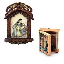 Small Picture Home Decor Online Handicrafts Online Hand Crafted Home dcor