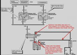 1991 ford f 150 starter wiring diagram data wiring diagrams \u2022 2004 f150 wiring diagram radio 1991 ford f 150 starter wiring diagram images gallery