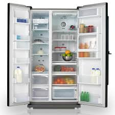 best place to buy a fridge. Worst Place For Dairy In Fridge Best To Buy A R