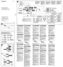 car stereo sony mex bt3700u wiring diagram wiring diagram libraries car stereo sony mex bt3700u wiring diagram