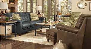 Morris Furniture Furniture Store Albert Lea MN