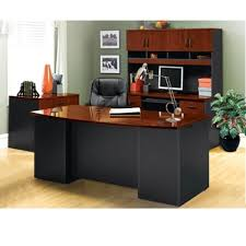 Home fice Furniture Sets