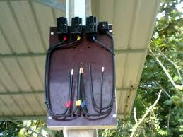 tnb 3 phase meter fuse box wiring diagram wrg 3124 tnb 3 phase meter fuse box tnb 3 phase meter fuse box