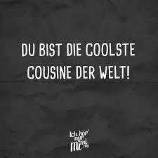 Sprüche Beste Cousine Der Welt Marketingfactsupdates