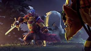 dota 2 s the dueling fates update will bring with it two rather