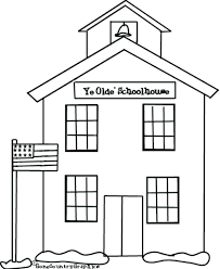 Coloring Pages: enchanting house coloring sheets. Gingerbread ...