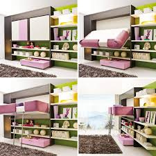 Elegant Fold Out Beds For Small Spaces 42 For Your Trends Design Home With Fold  Out