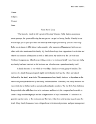 essay about family life essay about family life convincing essays  write a compare and contrast essay about the internal and external family essay sample