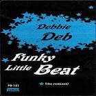 Funky Little Beat