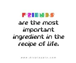 Quotes On Best Friends Top 40 High Quality Best Friendship Quotes 40 Unique Cool Quotes About Friendship