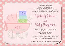 Baby Shower Invitation Wording Ideas Plus Ethnic Baby Shower
