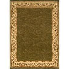 olive green rug olive dark olive green bath rugs olive green