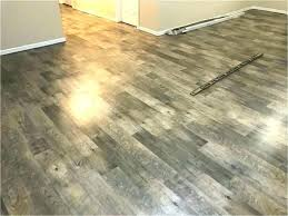 l and stick vinyl plank flooring on stairs self planks adhesive grey how to lay wood