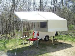 Small Picture Best 25 Motorcycle camper trailer ideas on Pinterest Motorcycle