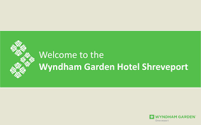 wyndham garden shreveport updated 2019 s reviews photos la hotel tripadvisor