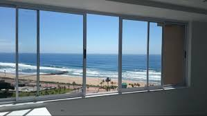 office sliding window. Office Glass Windows Easy To Operate Aluminium Sliding Window With Frosted