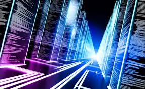 Explaining The Different Types Of Hosting - Shared, VPS, Dedicated & Cloud  | Inet Solutions