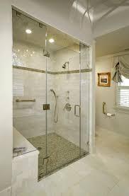 black chandelier for bathroom images gallery handicap shower design bathroom modern with barrier free