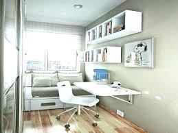 home office ideas uk. Home Office Shelves Wall Bookshelves Ideas Uk A