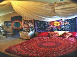 Size 1024x768 Bohemian Bedroom ...