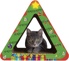 pin Triangle clipart triangle shaped object #9