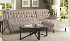 Full Size of Sofa:sectional Crate And Barrel Gratify Lounge Ii Sectional  Crate And Barrel ...
