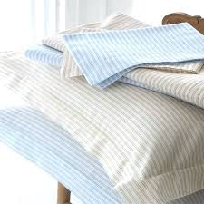 blue and white striped duvet cover blue and white striped duvet cover uk sweetgalas blue and