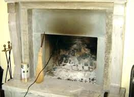brick fireplace hearth removing fireplace hearth how to remove brick fireplace removing soot stains from bricks
