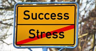 Risultati immagini per stress giornata mondiale teco milano