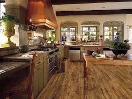 large size of architecture fabulous how to install laminate flooring pergo laminate installation pergo