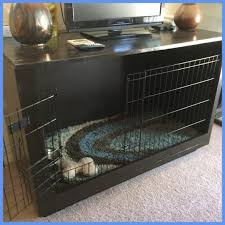 furniture style dog crates. Dog Crate Vintage Shocking Diy Furniture Tv Stand Pets How To Make End Table Beds Pic Of Styles And Inspiration Style Crates G