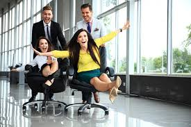 creating office work play. Work Hard Play Environment Creating Office