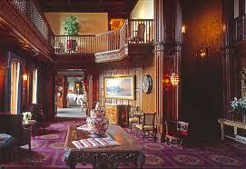 castle interior design. Image Of: Interior Castle Teresa Avila Pdf Design M