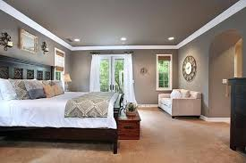 painting the ceiling painting ceilings and walls wall paint ideas painting ceiling same painting ceiling and painting the ceiling